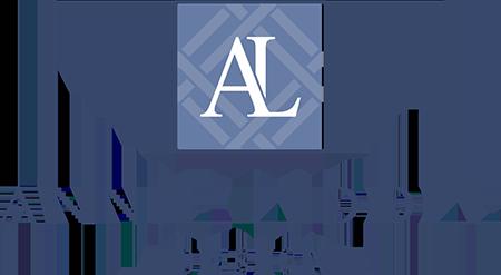 Annie Liddle Design Logo